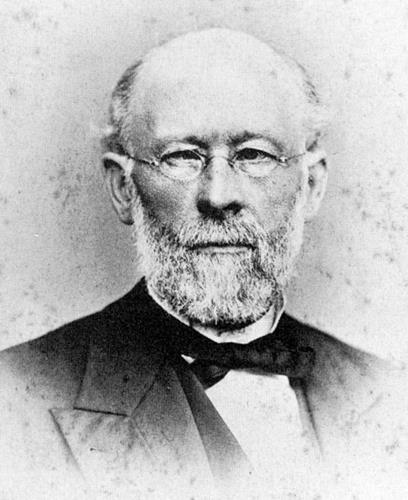 Daniel K. Noell